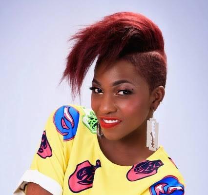 Musician Irene Ntale to Grace Kigali through Performance