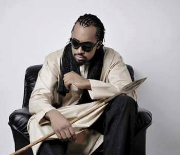 Navio's music has in recent years topped regional music charts for his entwine of urban hip hop to Luganda verses, yet further with a back up of cultural...