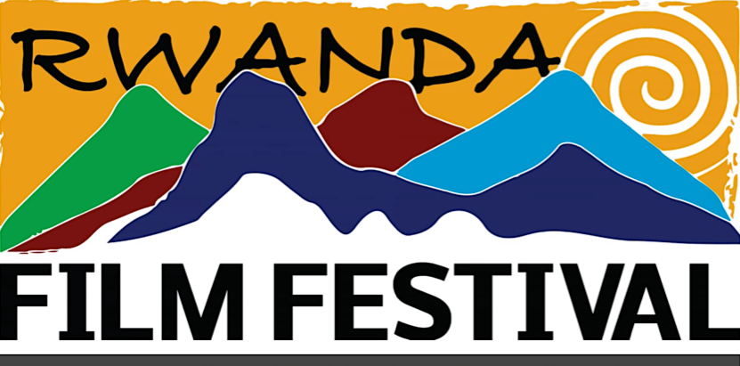 Rwanda Film Festival will kick off on September 2 until September 9, was initiated 12 years ago, and has grown to grow the Rwandan, East African....
