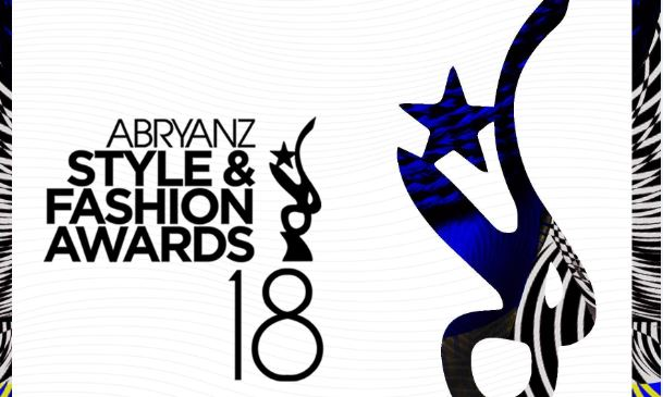 """Emerging as Africa's biggest red carpet event, celebrating African fashion icons, theSixth edition of ASFAS returnsunder the theme, """"FASHION IS POWER"""" , which seeks to highlight that Fashion is integral to identity"""