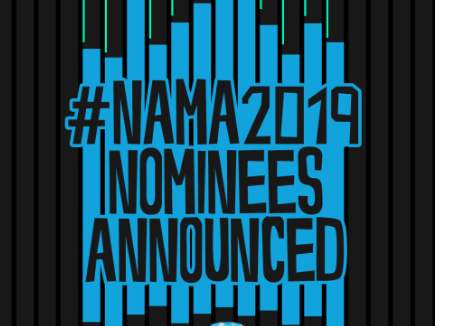 With voting ongoing, the Namibia Annual Music Awards (NAMA) are in full gear. NAMA is the country's annual premium music awards ceremony, recognizing...