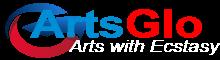ArtsGlo | Arts with Ecstasy
