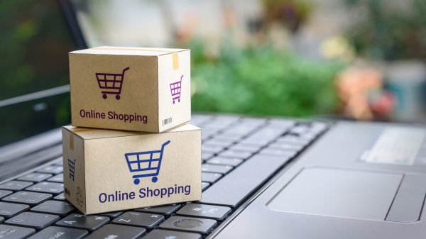 Does online selling really work?